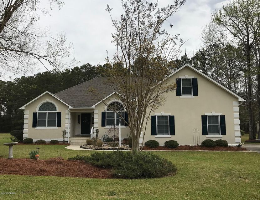 9201 Hart Drive,Oriental,North Carolina,3 Bedrooms Bedrooms,8 Rooms Rooms,2 BathroomsBathrooms,Single family residence,Hart,100109018