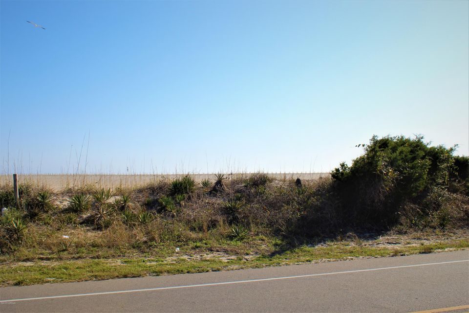 RE/MAX at the Beach - MLS Number: 100109075