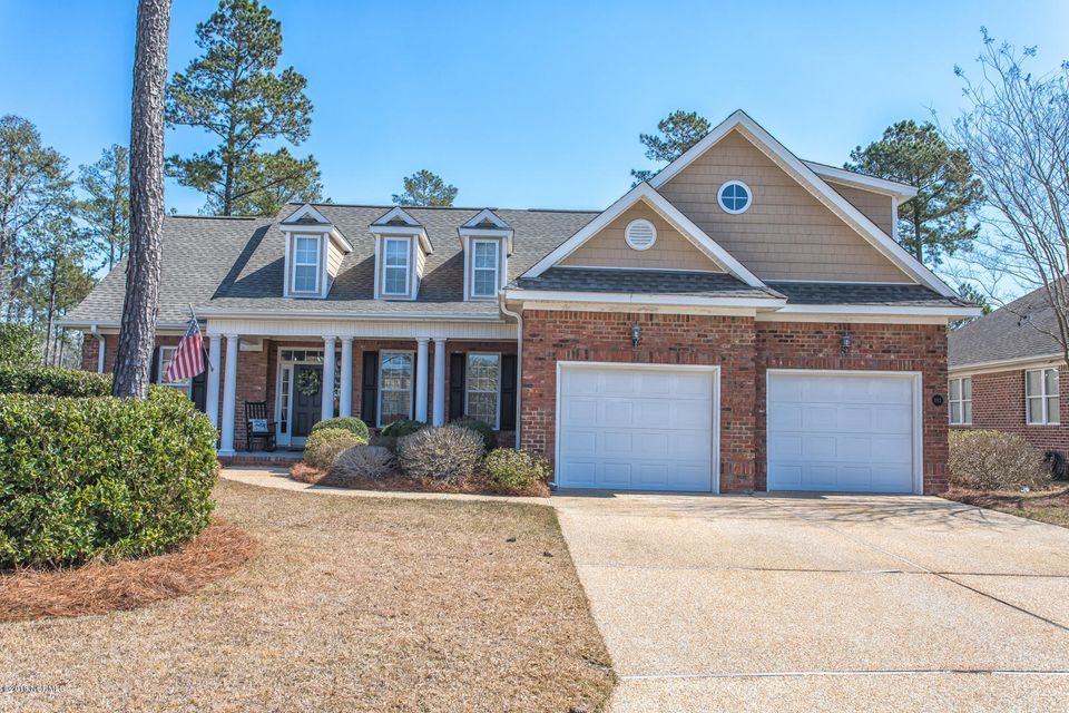 Carolina Plantations Real Estate - MLS Number: 100109116