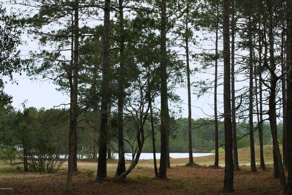 Carolina Plantations Real Estate - MLS Number: 100109127