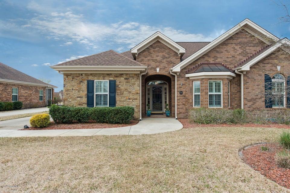 Carolina Plantations Real Estate - MLS Number: 100108063