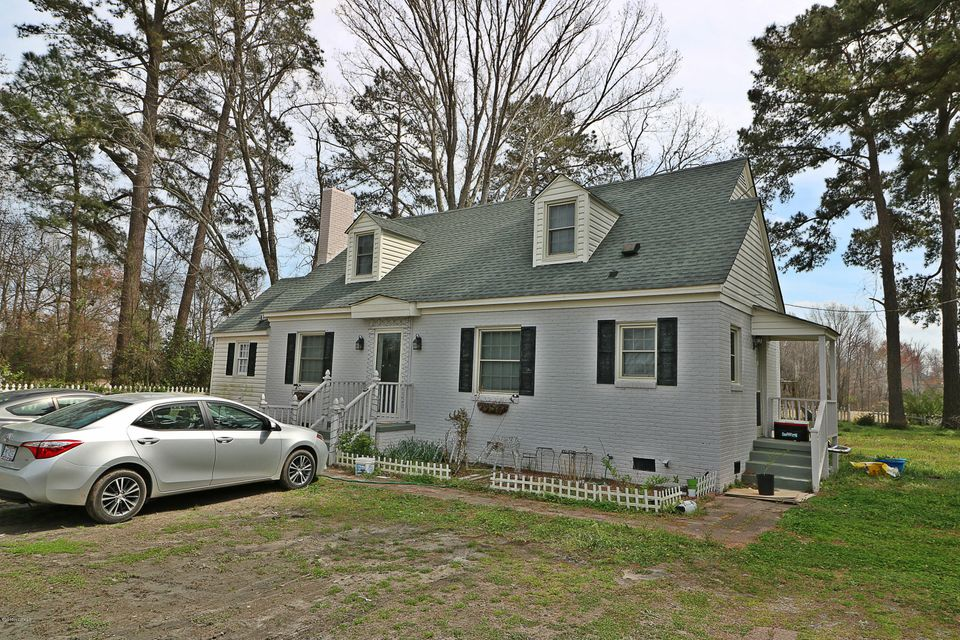 Property for sale at 3601 Dickinson Avenue Unit: Ex, Greenville,  NC 27834