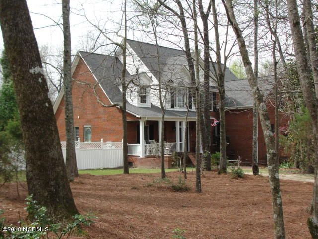 Property for sale at 1697 Shady Creek Road, Ayden,  NC 28513