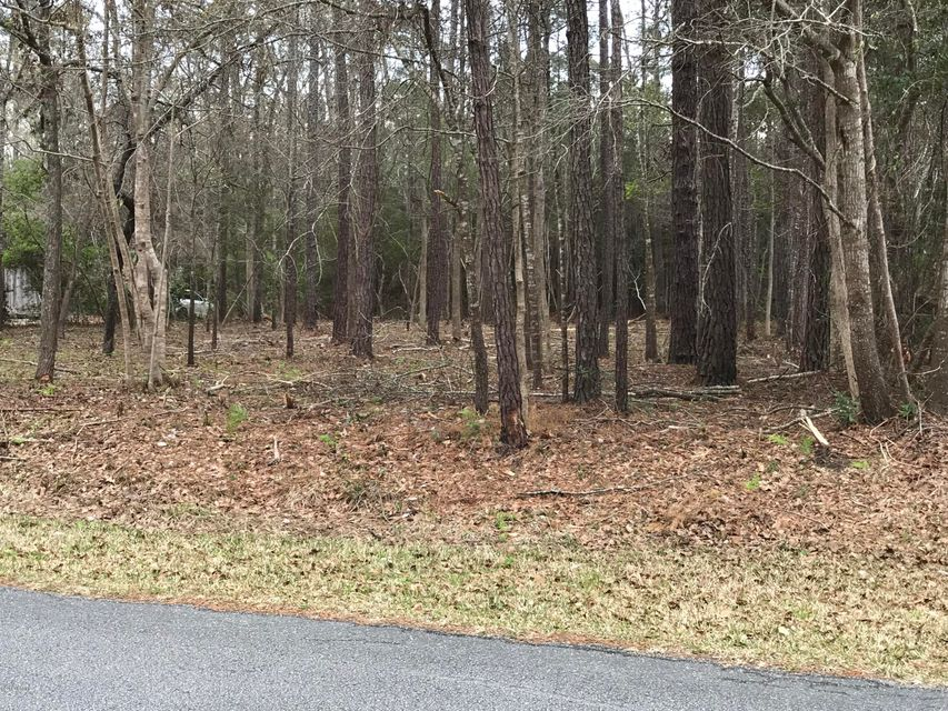Carolina Plantations Real Estate - MLS Number: 100109215