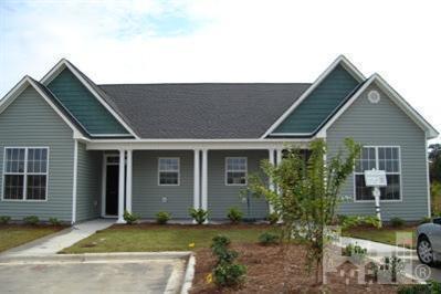 Carolina Plantations Real Estate - MLS Number: 100109298