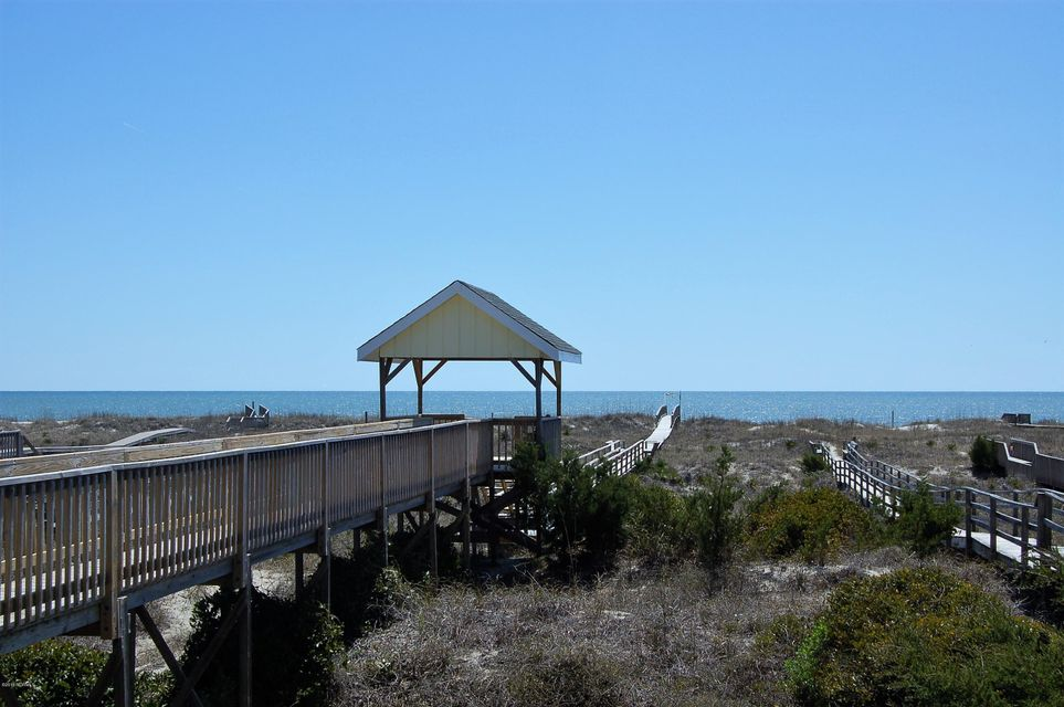 RE/MAX at the Beach - MLS Number: 100107058