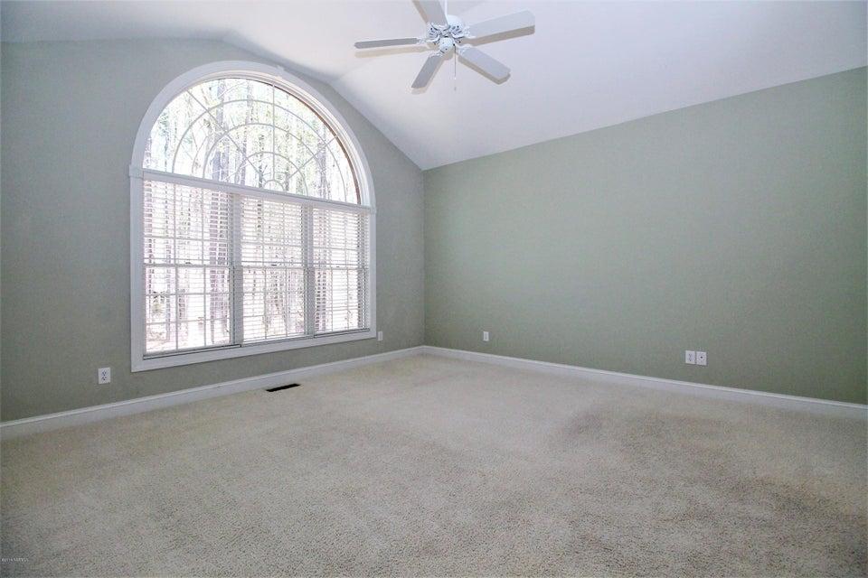 311 Neuse Drive,Chocowinity,North Carolina,3 Bedrooms Bedrooms,9 Rooms Rooms,3 BathroomsBathrooms,Single family residence,Neuse,100105977