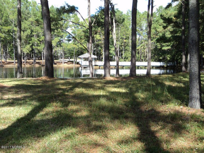 Carolina Plantations Real Estate - MLS Number: 100109378