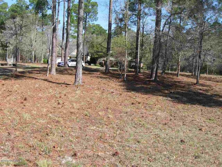 Carolina Plantations Real Estate - MLS Number: 100109386