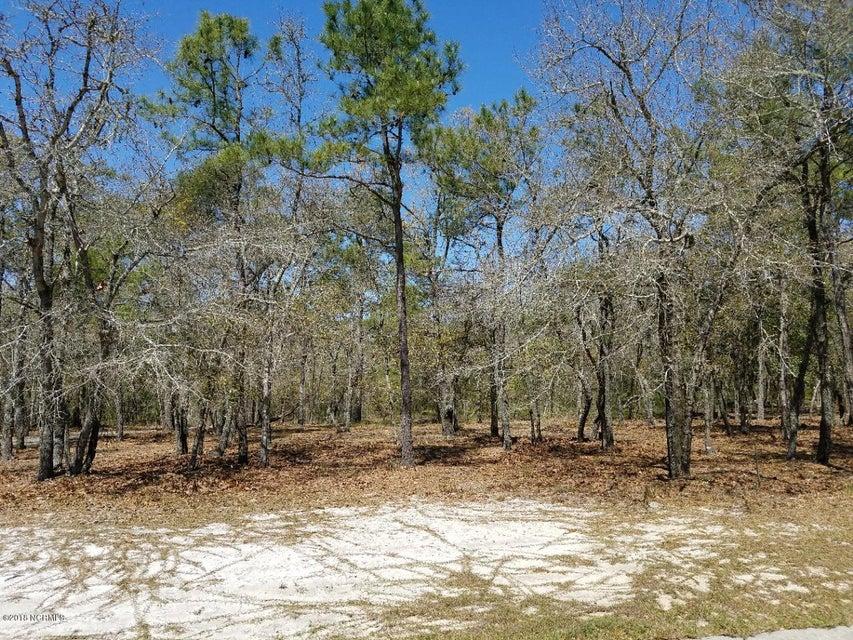 Carolina Plantations Real Estate - MLS Number: 100109413