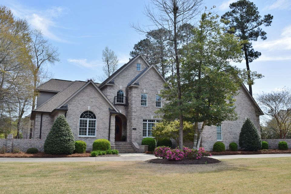 Property for sale at 701 Chesapeake Place, Greenville,  NC 27858