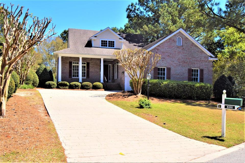 Carolina Plantations Real Estate - MLS Number: 100109578