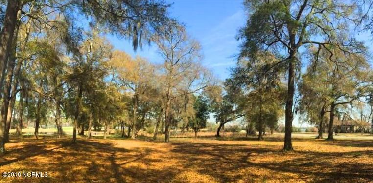 Carolina Plantations Real Estate - MLS Number: 100109599