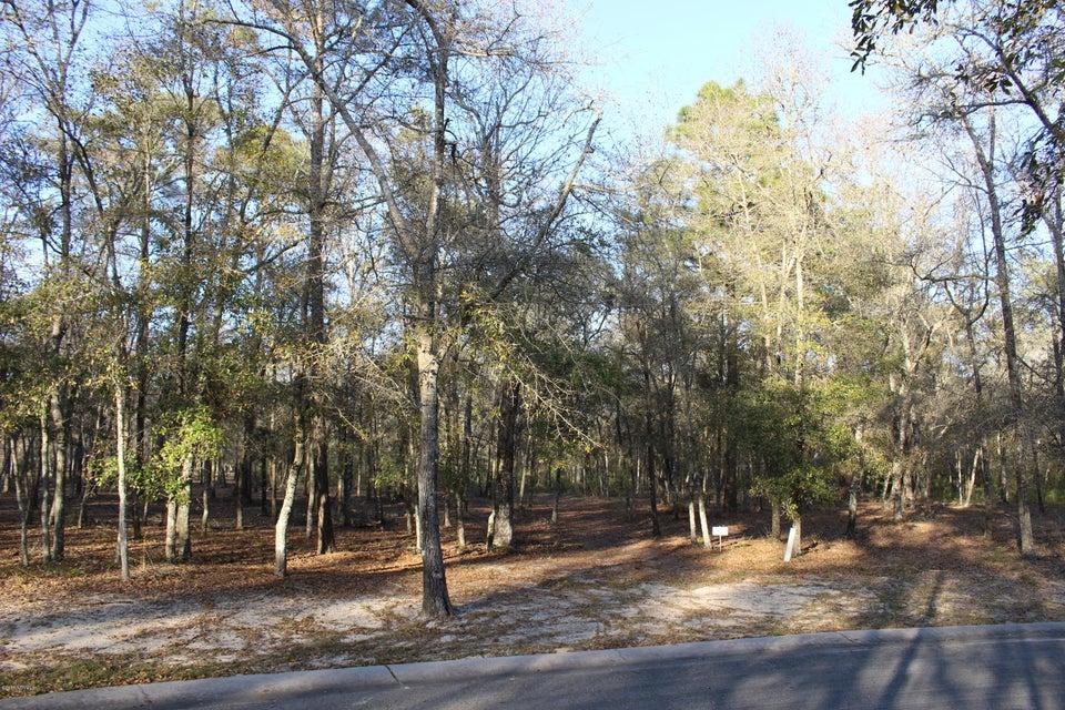 Carolina Plantations Real Estate - MLS Number: 100109630