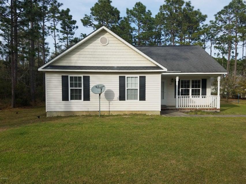 Carolina Plantations Real Estate - MLS Number: 100109272