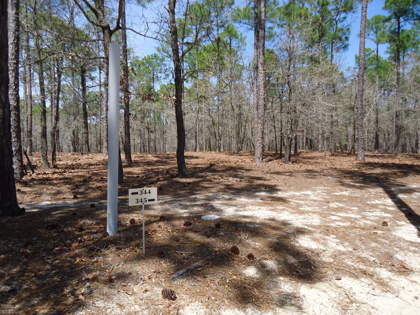 Carolina Plantations Real Estate - MLS Number: 100109664