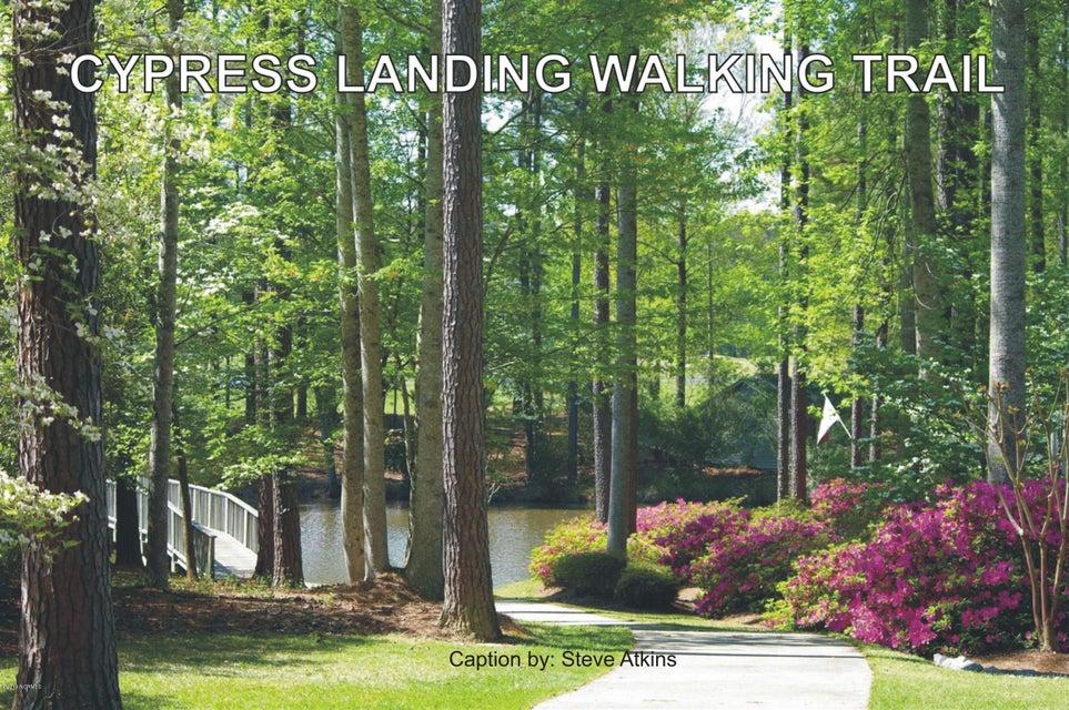 Lot 68 Pasquotank Court,Chocowinity,North Carolina,Residential land,Pasquotank,100096928