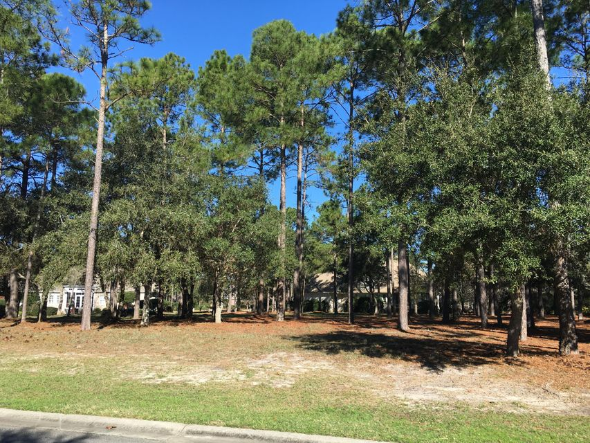 Carolina Plantations Real Estate - MLS Number: 100109738