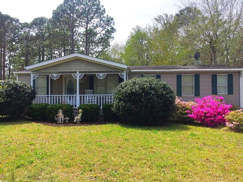 Carolina Plantations Real Estate - MLS Number: 100109760