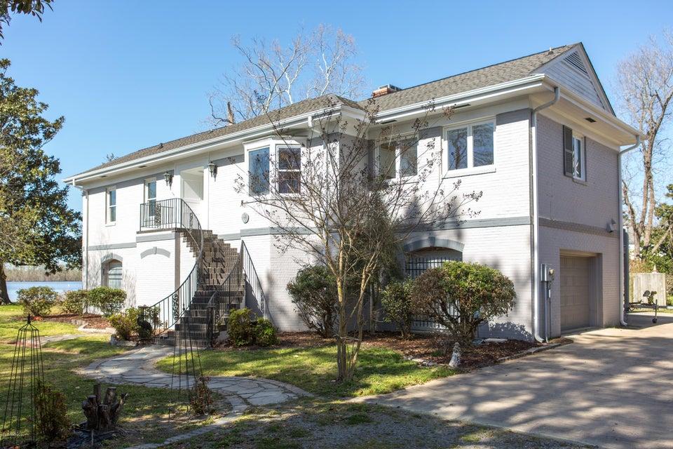 Property for sale at 101 S Pierce Street, Washington,  NC 27889