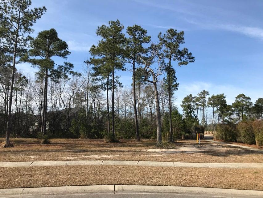 Carolina Plantations Real Estate - MLS Number: 100109846