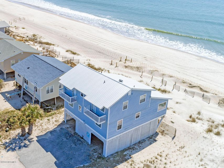 RE/MAX at the Beach - MLS Number: 100115895