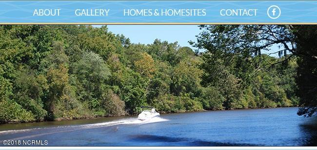 Carolina Plantations Real Estate - MLS Number: 100109897