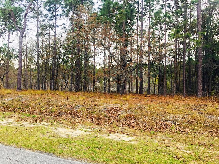 Carolina Plantations Real Estate - MLS Number: 100109906