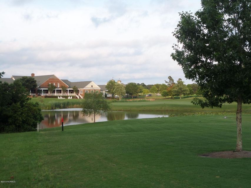 Carolina Plantations Real Estate - MLS Number: 100109935