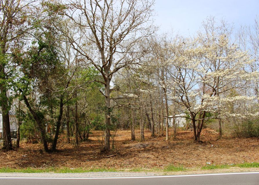 Carolina Plantations Real Estate - MLS Number: 100085992
