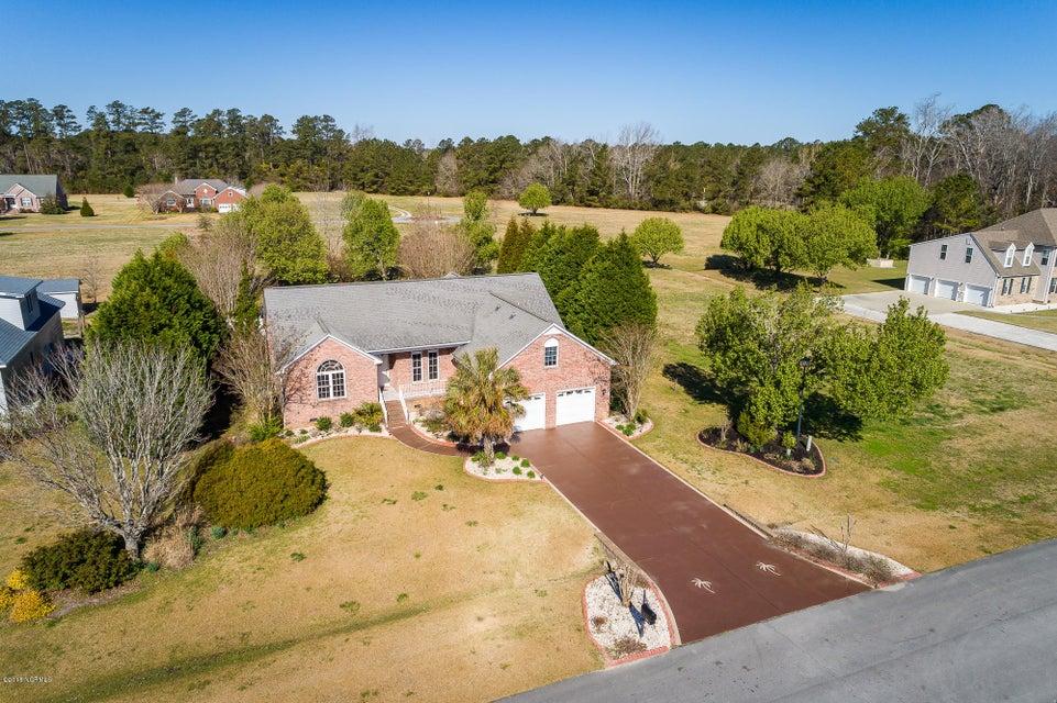 110 Bimini Court,Havelock,North Carolina,4 Bedrooms Bedrooms,7 Rooms Rooms,3 BathroomsBathrooms,Single family residence,Bimini,100110700