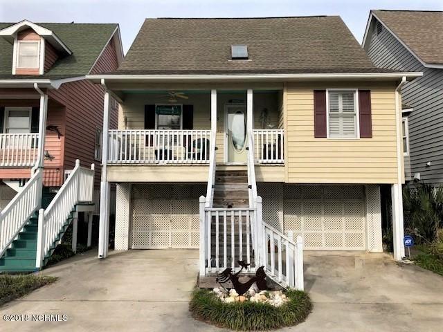 4525 Landing Road,Little River,South Carolina,3 Bedrooms Bedrooms,6 Rooms Rooms,2 BathroomsBathrooms,Single family residence,Landing,100110110