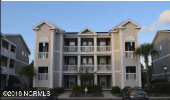 Carolina Plantations Real Estate - MLS Number: 100110136