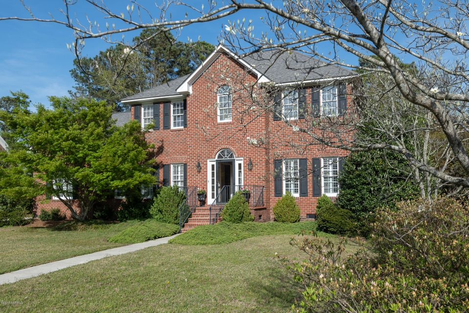 Property for sale at 903 Compton Road, Greenville,  NC 27858