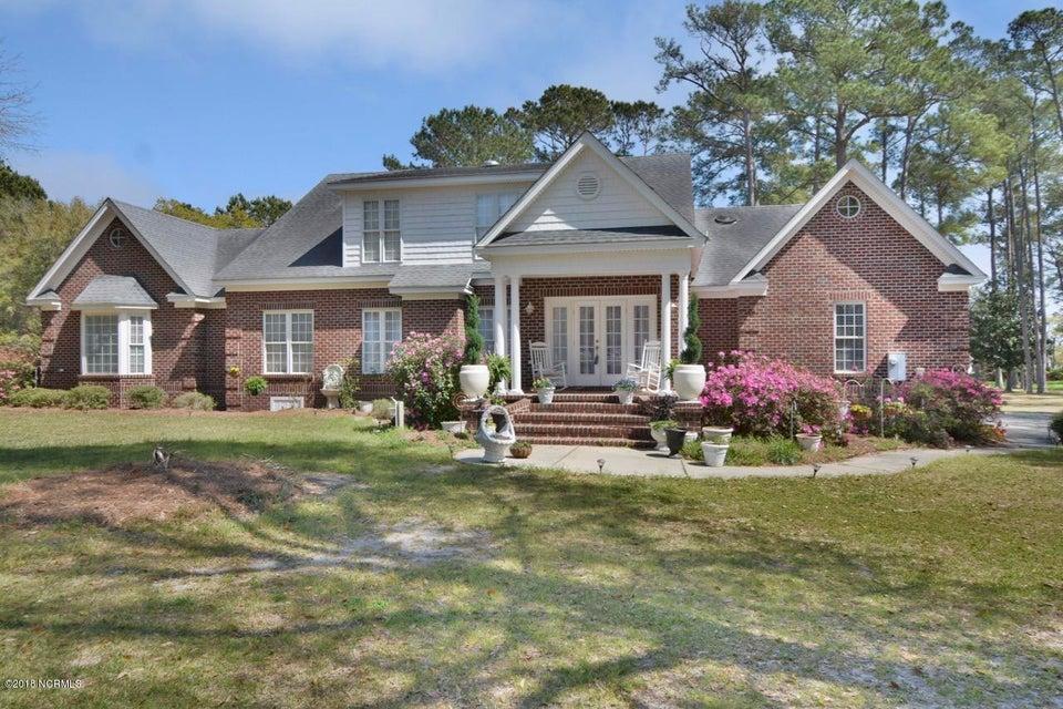 Carolina Plantations Real Estate - MLS Number: 100104159