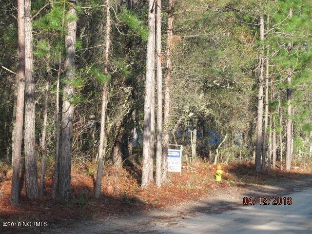 Carolina Plantations Real Estate - MLS Number: 100110269