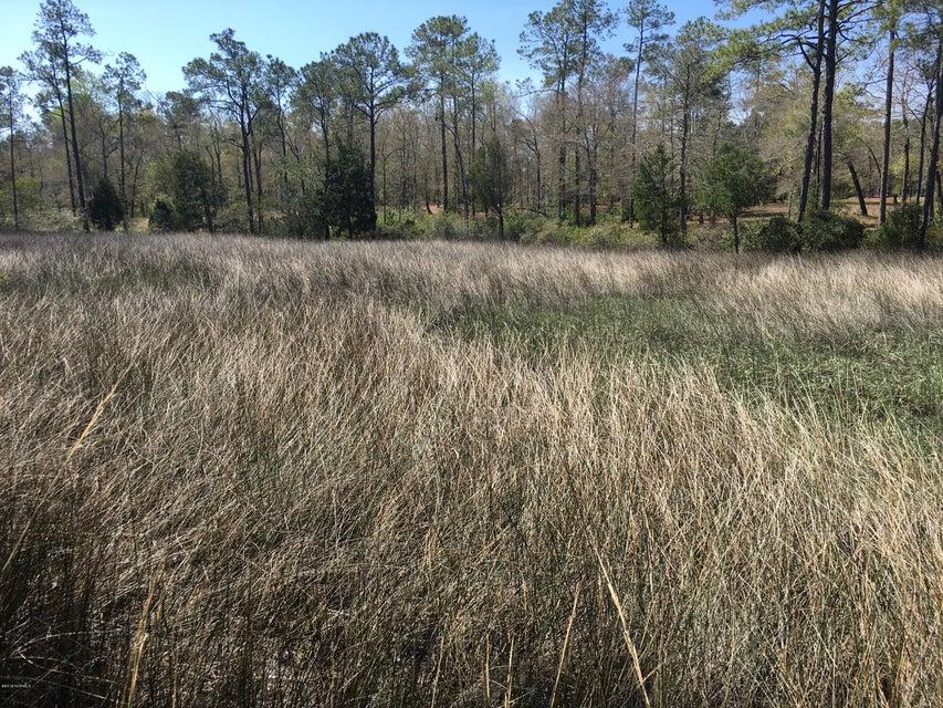 Carolina Plantations Real Estate - MLS Number: 100109136