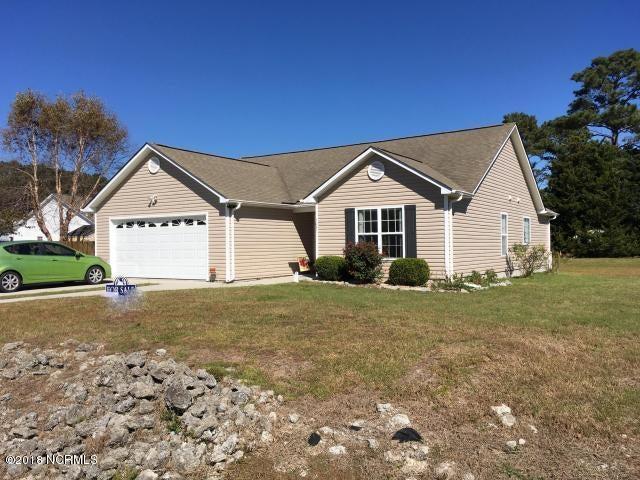 Carolina Plantations Real Estate - MLS Number: 100110392