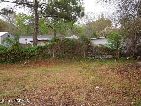 Carolina Plantations Real Estate - MLS Number: 100110548