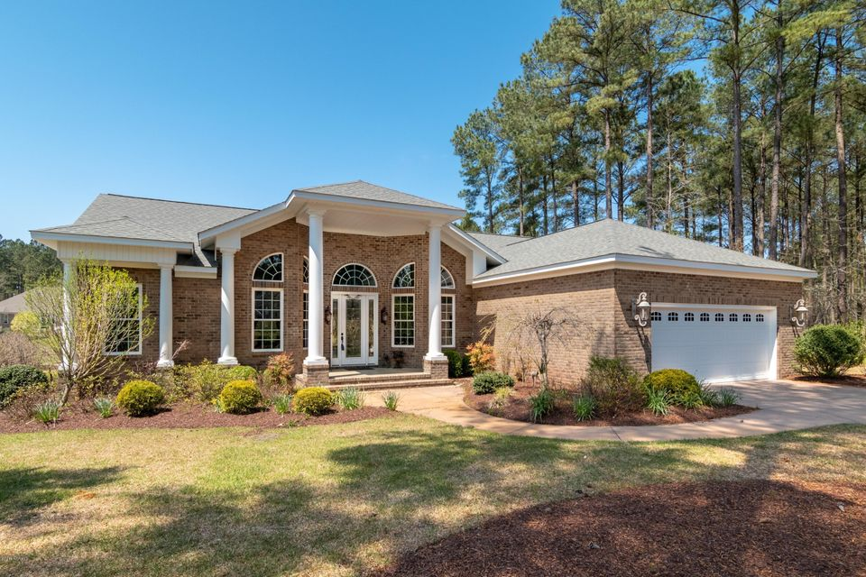 Property for sale at 429 Cypress Landing Trail, Chocowinity,  NC 27817