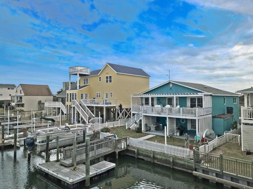 Carolina Plantations Real Estate - MLS Number: 100110685