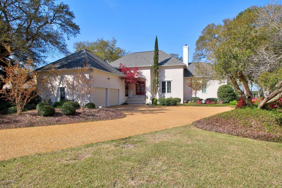 Carolina Plantations Real Estate - MLS Number: 100097173