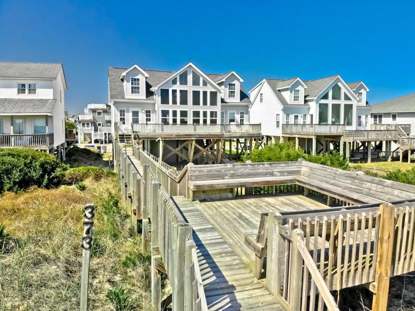 RE/MAX at the Beach - MLS Number: 100110805