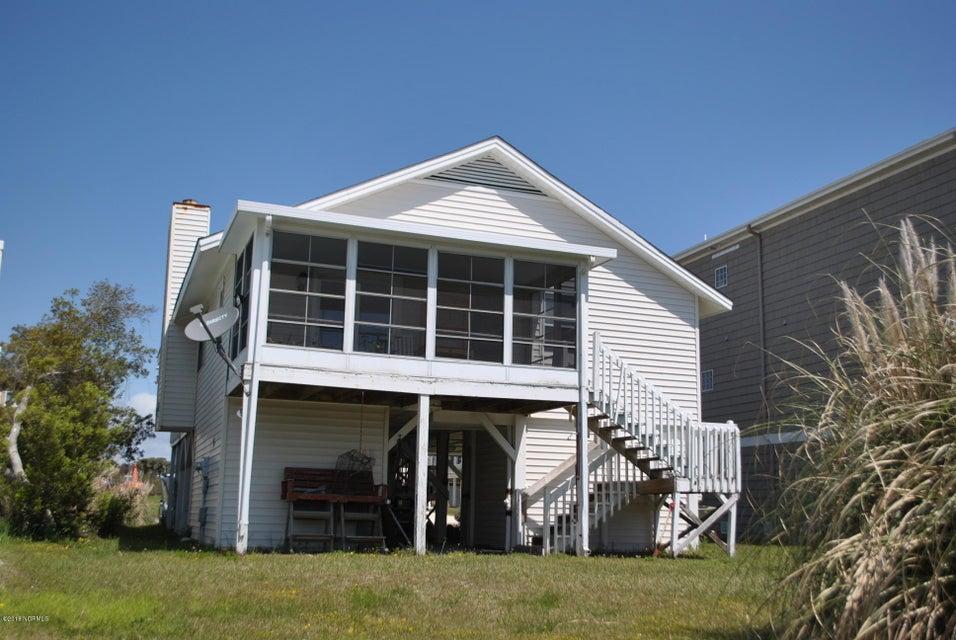 Carolina Plantations Real Estate - MLS Number: 100110717