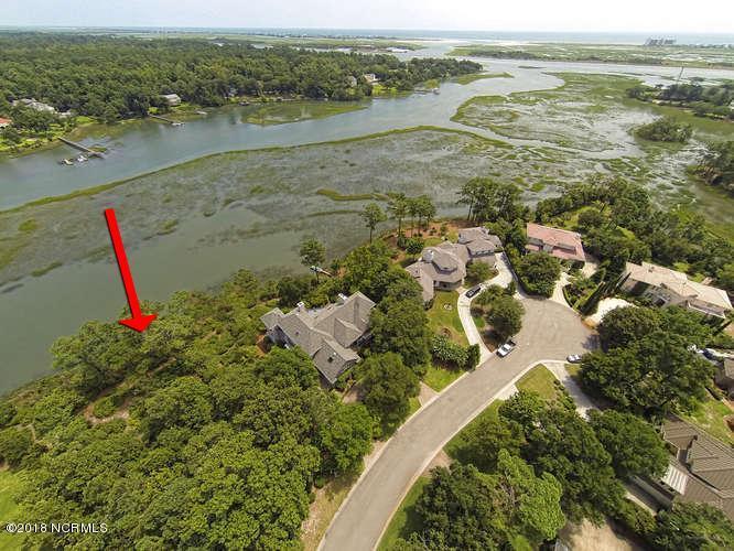 Carolina Plantations Real Estate - MLS Number: 100110739