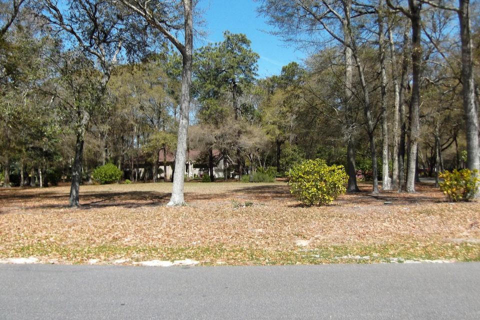 Carolina Plantations Real Estate - MLS Number: 100110795