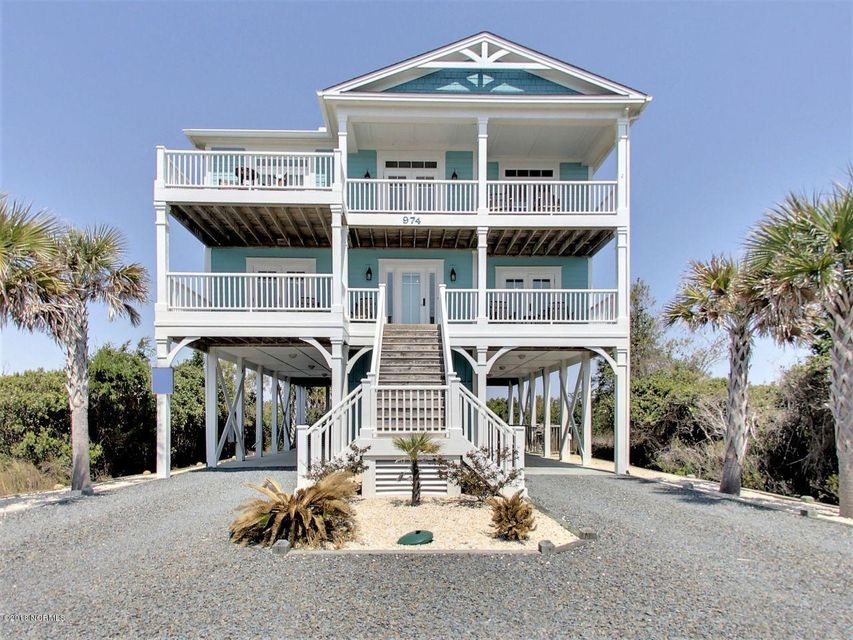 RE/MAX at the Beach - MLS Number: 100108771