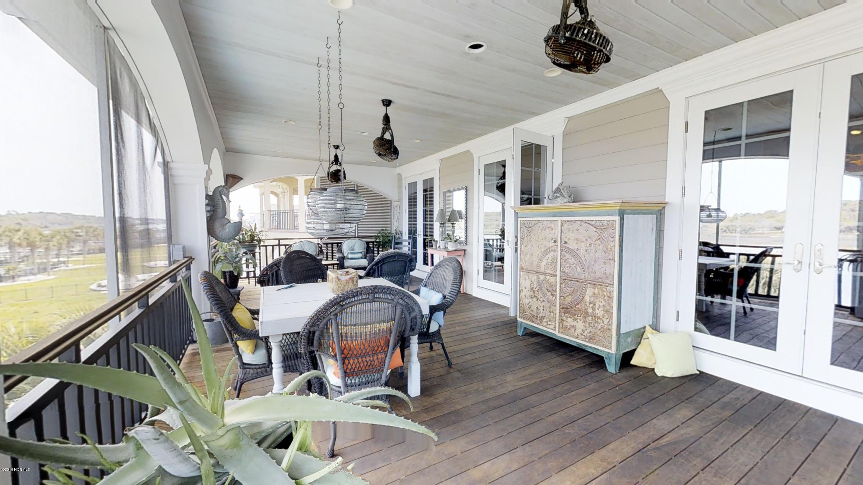 Ocean Isle Beach Real Estate - http://cdn.resize.sparkplatform.com/ncr/1024x768/true/20180414120136115964000000-o.jpg