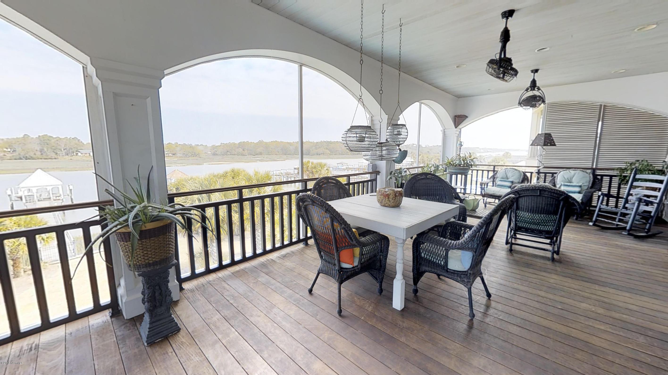 Ocean Isle Beach Real Estate - http://cdn.resize.sparkplatform.com/ncr/1024x768/true/20180414120139828048000000-o.jpg