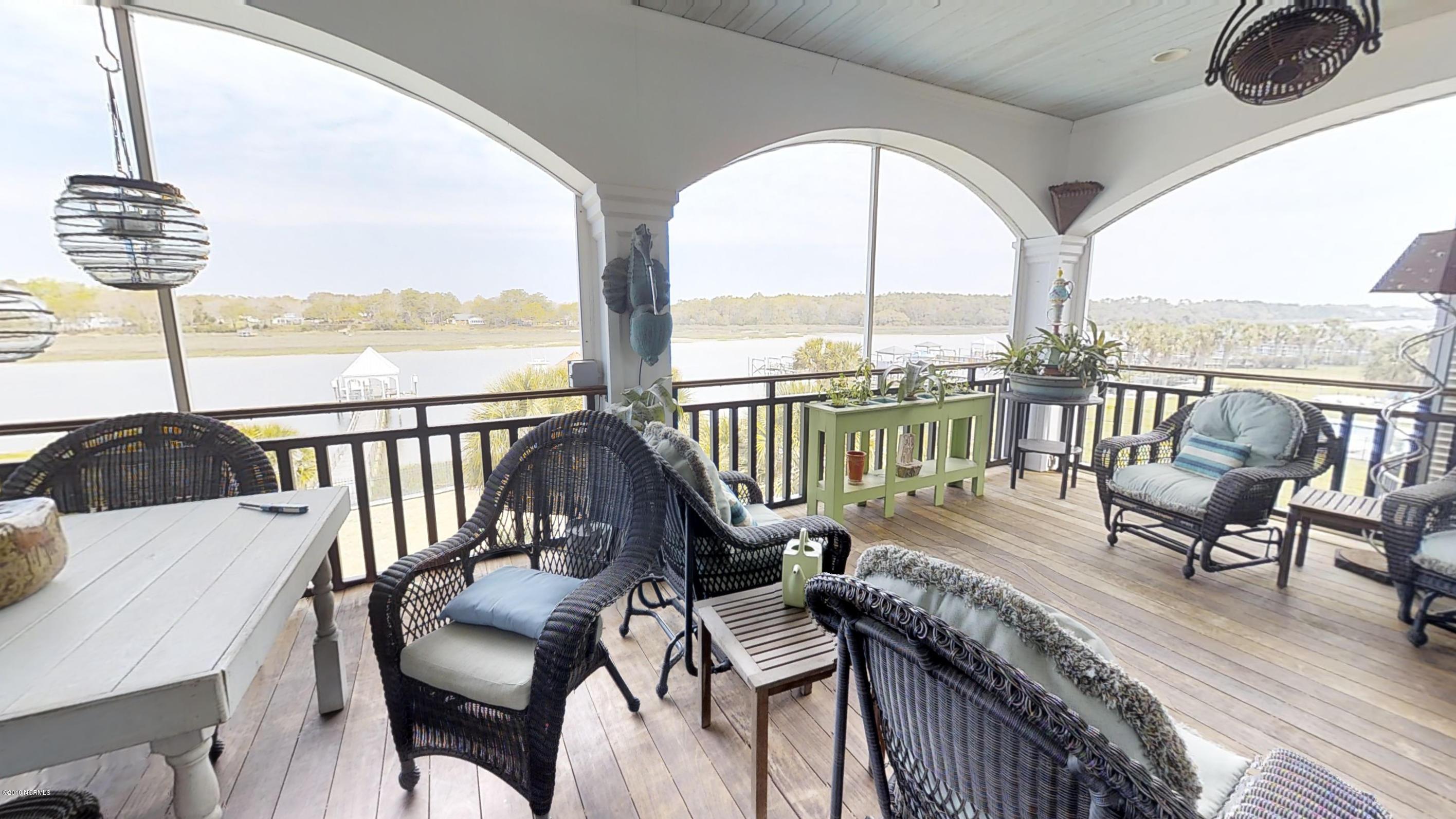 Ocean Isle Beach Real Estate - http://cdn.resize.sparkplatform.com/ncr/1024x768/true/20180414120143524599000000-o.jpg